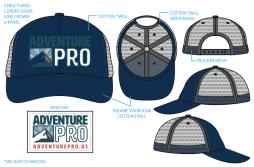 Adventure Pro | Promotional Materials
