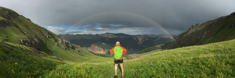 bacupp_rainbow